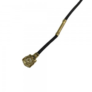 LG L70 D325 - Antenna Signal Cable