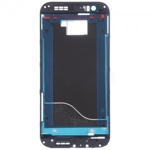 HTC One M8 - LCD Frame Black