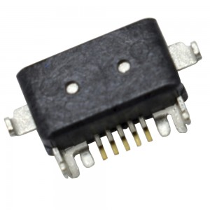 Xiaomi Mi2 Mi2S M2 M2S M2A Mi3 M3 - Charging Connector Port