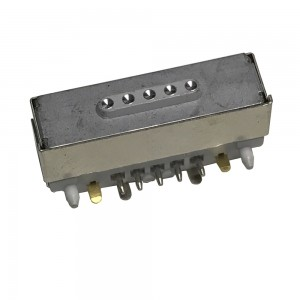 DC Jack Power Connector  - PJ457 for APPLE Laptops