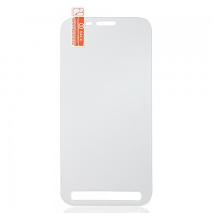 Samsung Galaxy Xcover 4 G390 - Tempered Glass