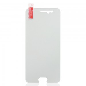 Huawei Ascend P10 - Tempered Glass