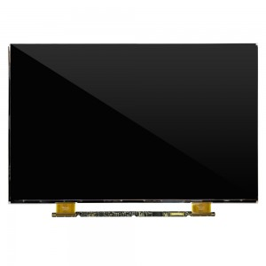 Macbook Air 13 inch A1369 A1466  - LCD Display