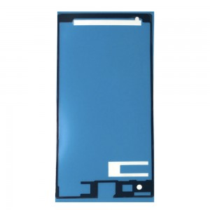 Sony Xperia Z1 - Front Housing Frame Adhesive Sticker