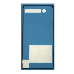 Sony Xperia Z2 - Battery Cover Adhesive Sticker