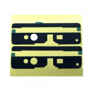 Sony Xperia C6 - Front Housing Frame Adhesive Sticke