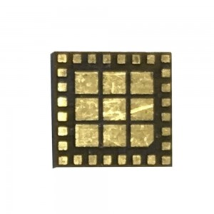 iPhone 6 / 6 Plus - Small Power Amplifier IC A8010 Replacement