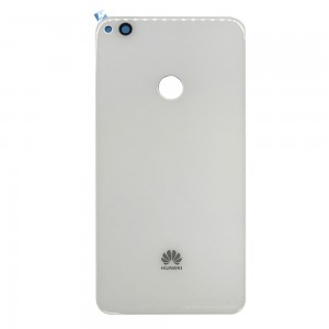 Huawei Ascend P8 Lite 2017 - Battery Cover White