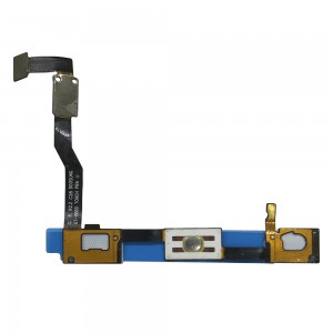 Samsung Galaxy S2 I9100 - Home Button with Return Light Flex Cable