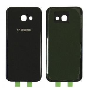 Samsung Galaxy A5 2017 A520 - Battery Cover