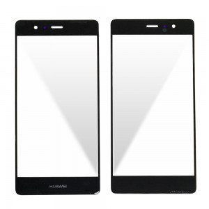 Huawei Ascend P9 - Front Glass