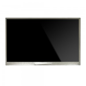 Universal 10.1 inch M1013 - LCD FPC1014004