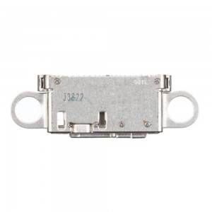 Samsung Galaxy Note 3 N9000 N9005 - Charging Connector Port