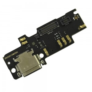 Xiaomi Mi 4S - Dock Charging Connector Board