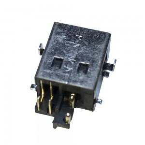 DC Jack Power Connector - PJ685 for Asus