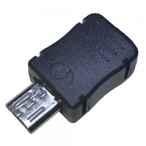 Samsung - Micro USB JIG Dongle to enter into Factory mode