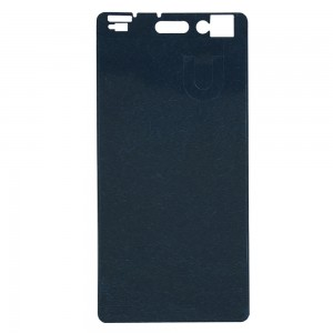 Huawei Ascend P8 Lite - Front Housing Frame Adhesive Sticker