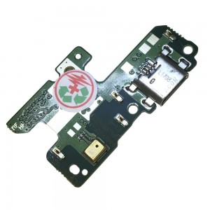 Huawei Ascend P8 Lite 2017 - Dock Charging Connector Board