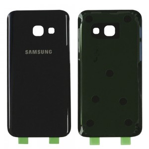Samsung Galaxy A3 2017 A320 - Battery Cover