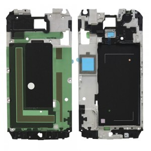 Samsung Galaxy S5 G900A - Middle plate