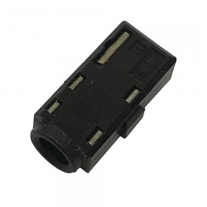 Sony Xperia  LT22 - Audio Jack Connector