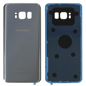 Samsung Galaxy S8 G950 - Battery Cover with Adhesive