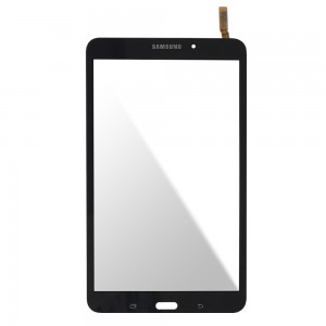 Samsung Galaxy Tab 4 8.0 T330 Wifi - Front Glass Digitizer Black