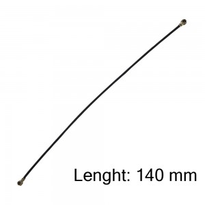 Asus Zenfone 6 A600CG - Signal Antenna Cable