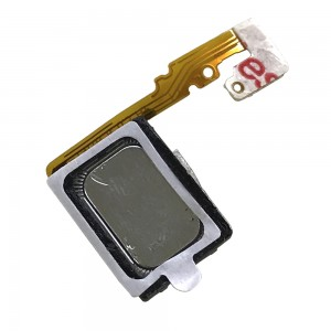 Samsung Galaxy Grand Neo I9060 - Loudspeaker Flex Cable
