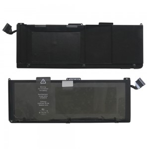 Macbook Pro 17 inch A1297 2009-2010 - Battery A1309 7.2V  95WH