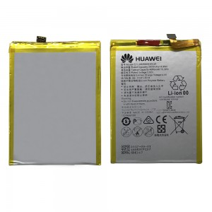 Huawei Ascend Mate 8 - Battery HB396693ECW 3900mAh 14.9Wh