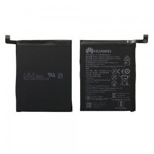 Huawei Ascend P10 - Battery HB386280ECW 3100mAh 11.85Wh