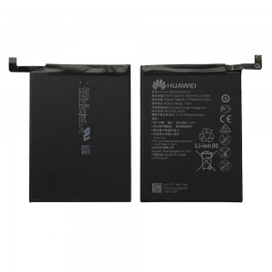Huawei Ascend P30 Lite / P10 Plus /  Nova 3 / Mate 20 Lite - Battery HB386589ECW 3650mAh 13.95Wh