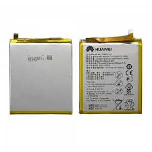 Huawei Ascend P9 Plus - Battery HB376883ECW 3320mAh 12.68Wh