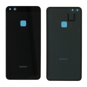 Huawei Ascend P10 Lite - Battery Cover Black
