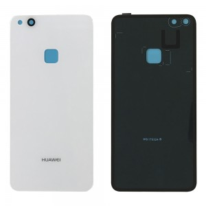 Huawei Ascend P10 Lite - Battery Cover White