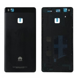 Huawei Ascend P9 Lite - Battery Cover Black