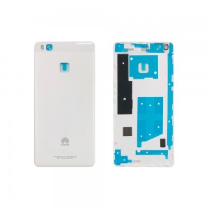 Huawei Ascend P9 Lite - Battery Cover White