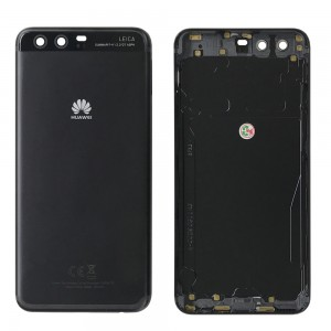 Huawei Ascend P10 - Back Housing Cover Black