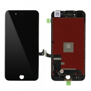 iPhone 7 Plus – LCD Digitizer (Original) Black