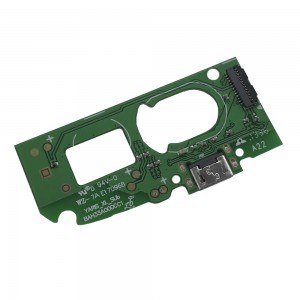 Alcatel OneTouch POP C7 7040 / 7041 - Dock Charging Connector Board