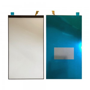 Huawei Ascend Mate 7 - Back Light Module