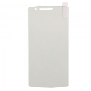 OnePlus One - Tempered Glass