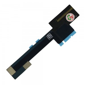 iPad Pro 9.7 Wifi Version (2016) - Loudspeaker Connector Flex Cable