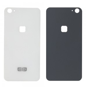 Elephone S1 - Battery Cover White