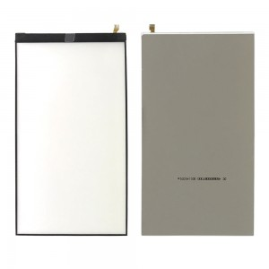 Huawei Ascend G7 - Back Light Module