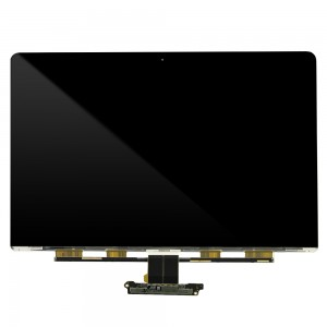 Macbook 12 inch A1534 2015 2016 MF855 MF856 - LCD Module