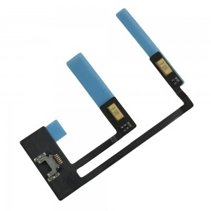 iPad Pro 12.9 (2016) - Inner Microphone Transmitter Flex Cable