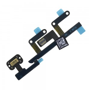 iPad Pro 9.7 (2016) - Volume Flex Cable