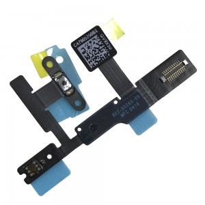 iPad Pro 9.7 (2016) - Power Flex Cable